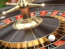 Arnaque à la roulette : 3 joueurs condamnés à des peines de prison