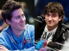 Le pari complétement fou de 2.000.000$ lancé entre Vanessa Selbst et Dzmitry Urbanovich