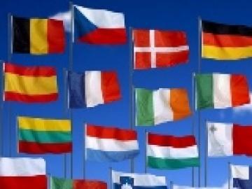 Jouer au poker en ligne avec nos amis européens ? C'est pas pour aujourd'hui...