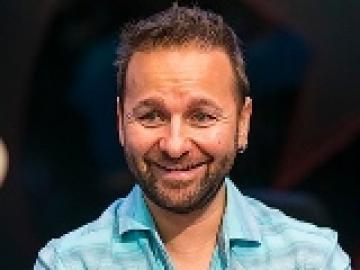 """Daniel Negreanu : """"Ma première partie High Stakes depuis 2 ans"""""""