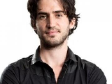 Alex Luneau en direct à 20h sur Twitch (NL1000 / NL2000)