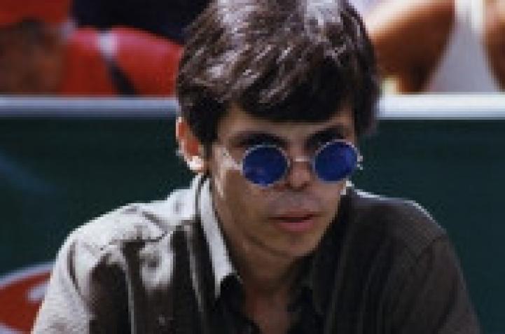 Grand joueur de poker poker artificial intelligence neural network
