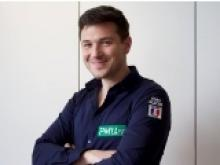 PRO Dream 2016 : Pierre Merlin intègre la Team Pro PMU