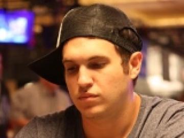 Poker sur Twitch : Doug Polk remporte le plus gros gain de l'histoire (162.951$)