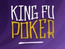 King Fu Poker : L'application mobile qui mixe poker, stratégies et super-pouvoirs
