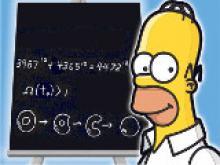 Le paradoxe de Simpson : un mystère des stats dévoilé