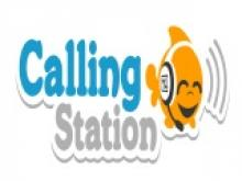 Comment battre les fishs calling station en No Limit