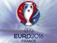 Concours communautaire : Misez 20 PPA sur l'Euro 2016