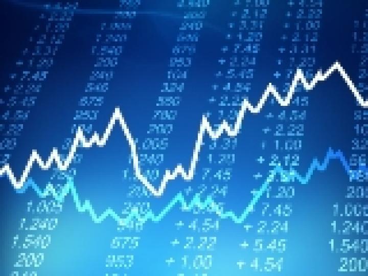 Où placer ses gains au poker (3/3) - La bourse et l'immobilier