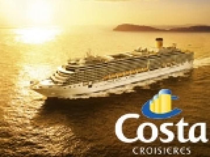 Costa Croisière, le nouvel eldorado du poker ? (2/4)
