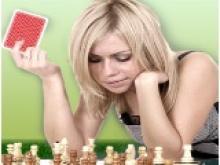 Quel jeu est le plus complexe : échecs, go ou poker ?