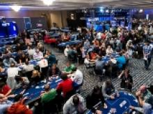 EPT Barcelone day 3 : Suivez le streaming en direct