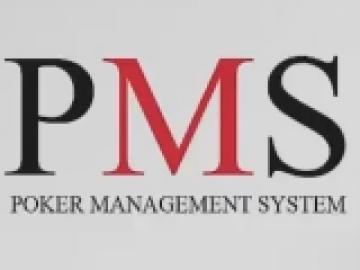 Poker Management System : Présentation du projet en vidéo