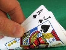 Quizz poker : Quelle main choisir ?