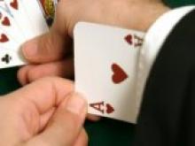 Le poker online est rigged (et vous pouvez le prouver scientifiquement)