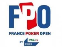 France Poker Open, le nouveau circuit live de PMU Poker