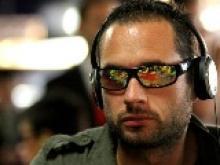 Valvegas revient sur Poker Académie