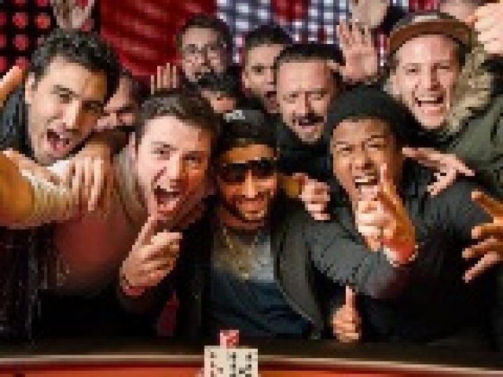 WSOPC Paris : Le Main Event pour Nicolas Noguera (220.000€), Louis Linard 3ème (100.000€)