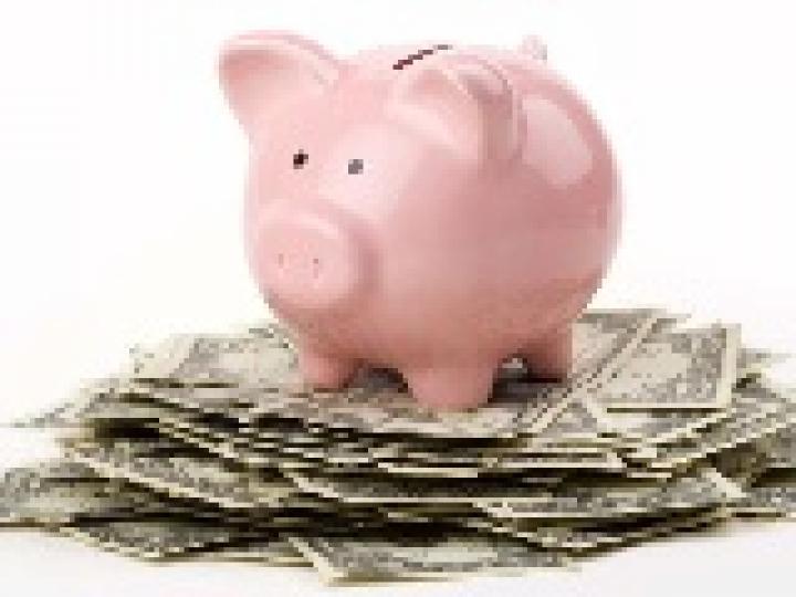 Expresso de Winamax : Un nouveau jackpot à 1.000.000€ est tombé