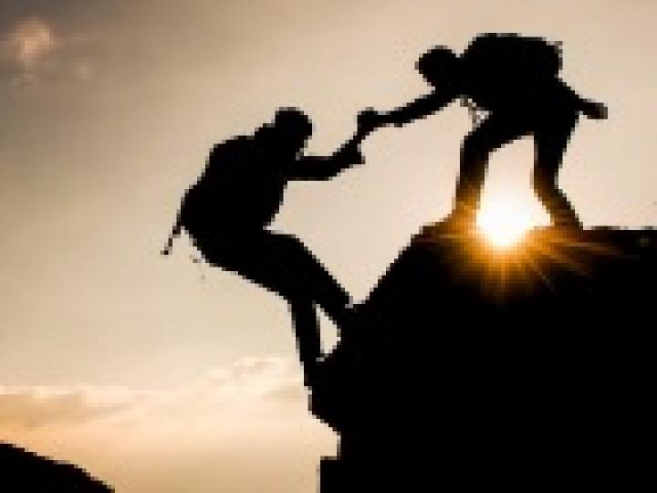 Comment surmonter les difficultés ? Les 6 clés d'Askinanich