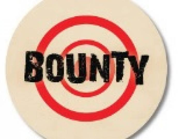 Les bounties progressifs débarquent sur PMU Poker