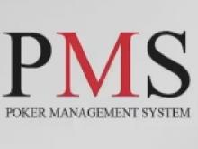 Poker Management System : Présentation de la méthode carré d'As