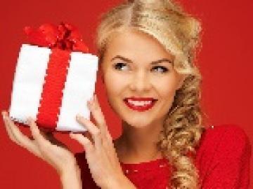 Jour de paye : Les PPA de décembre viennent d'être crédités