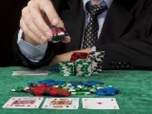 Quiz 3 [débutant] : Les 10 points clés du cash game