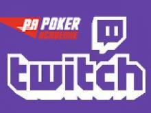 Les coachs Poker Académie débarquent sur Twitch