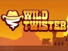 Wild Twister : Betclic passe à la vitesse supérieure