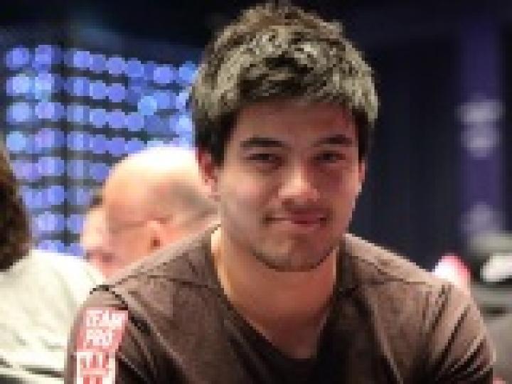 LeVietF0u nous parle de l'évolution des tournois online