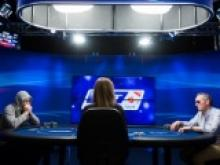 Valvegas passe à la loupe sa table finale EPT (EP6) : Le head's up final
