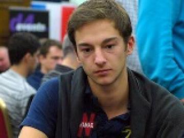 Finale du Winamax Poker Tour : Le coach Valou29 proche de l'exploit