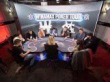Streaming : Suivez à partir de 14h15 la table finale du Winamax Poker Tour