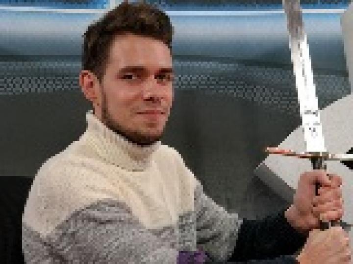 Jérémy Saderne remporte le Main Event du Winamax Poker Tour