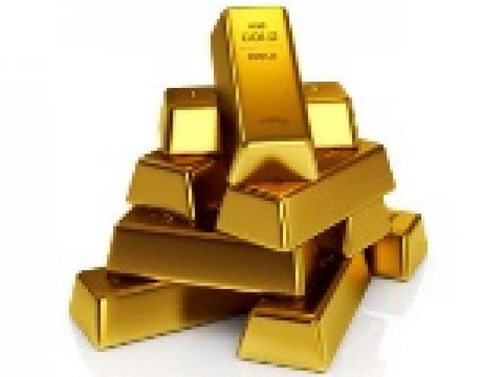 Winamax lance sa course aux lingots d'or