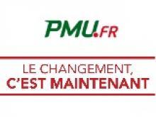 PMU change sa grille de tournois - Plus de 2.500.000€ Gtd chaque mois