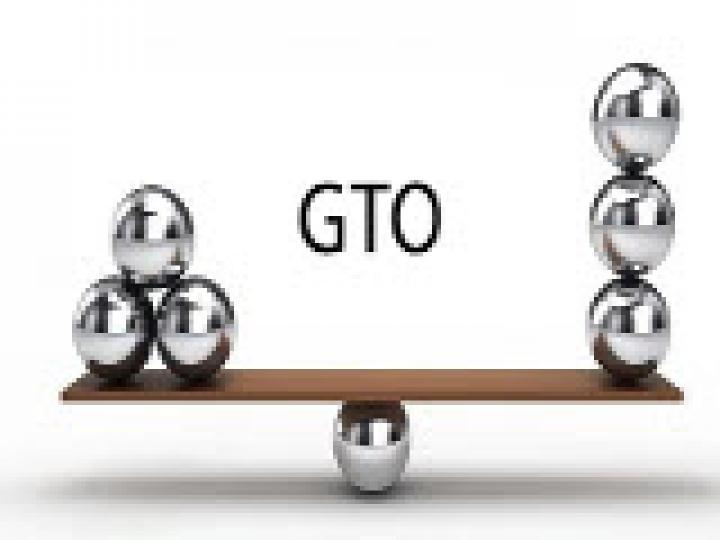 Comprendre le jeu parfait GTO : Sklansky vs Nash