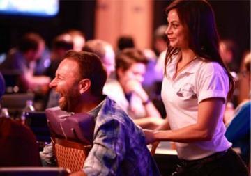 The peak-end rule : au poker aussi, il faut toujours prendre l'happy end