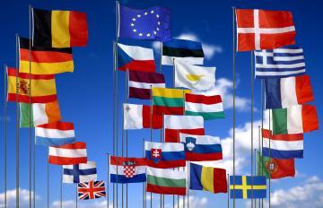 L'ouverture du marché européen : Où en est-on exactement ?