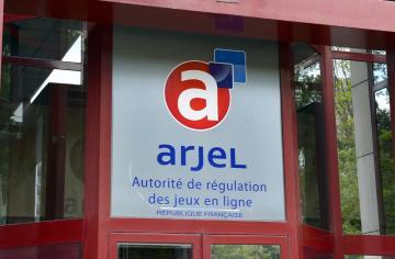 Marché européen : L'ARJEL confirme la signature d'un accord pour le mois de juin