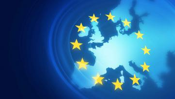 Ouverture du marché européen : signature le 06 juillet !