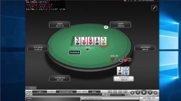 Analyse de mains : découverte de nouveaux plays et review de spots contre les tops regs de la Zoom500
