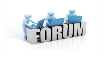 Emission Twitch spéciale forum V4 mardi à 19h00