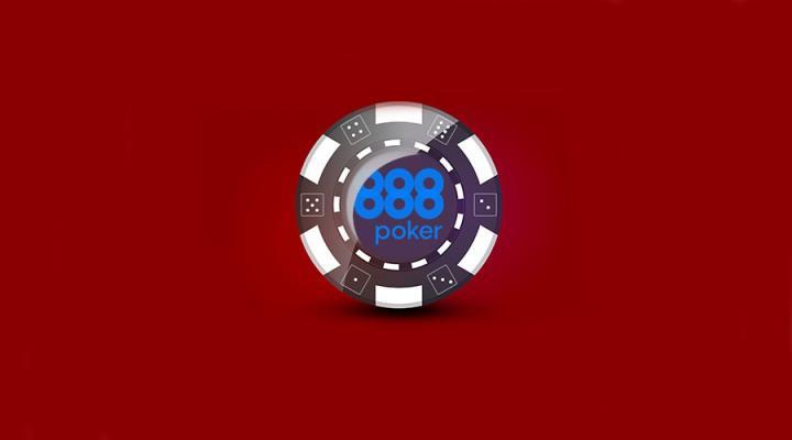 Flopomania, la nouvelle variante à craindre de 888Poker ?