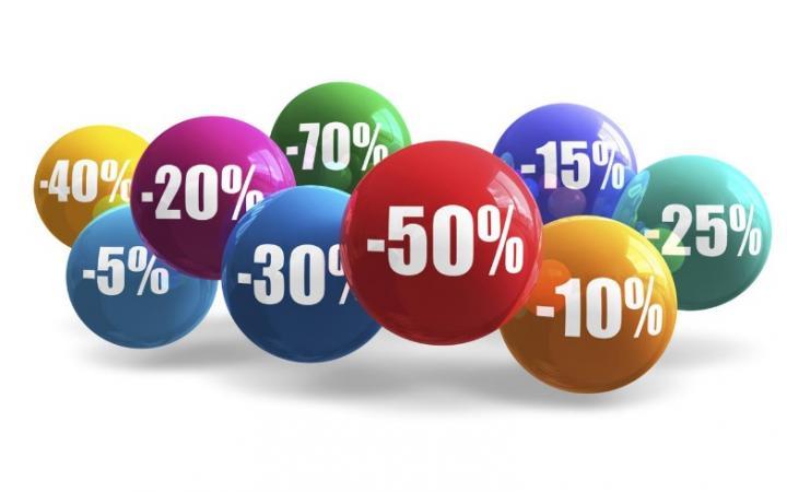 Happy Sunday : 50% de réduction sur les majeurs du dimanche sur PMU Poker
