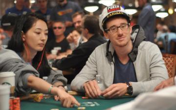 Captain poker, l'émission 100% stratégie tous les mercredis