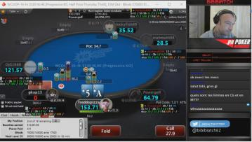 [Replay] Les sessions live de Bibibiatch #2 : En route vers les 200.000$ (3/6)