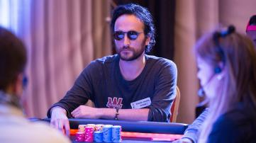 Replay Twitch : Revivez la session MTT de Davidi Kitai