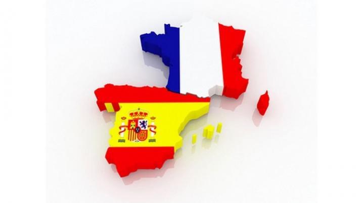 Marché européen : PokerStars lance ses tables franco-espagnoles